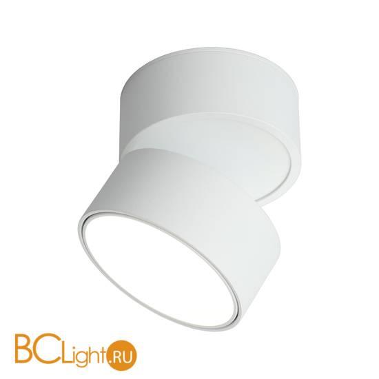 Потолочный светильник Omnilux Lenno OML-101309-12