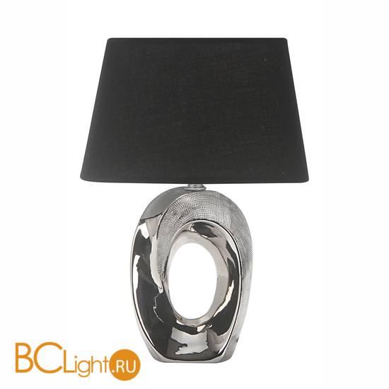 Настольная лампа Omnilux Littigheddu OML-82814-01