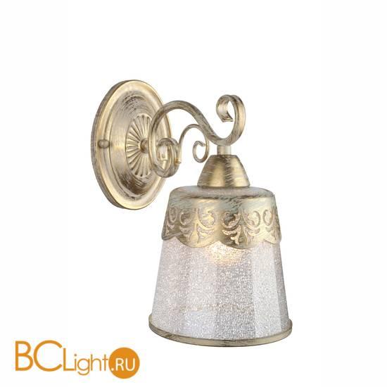 Бра Omnilux Lodine OML-46501-01