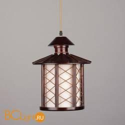 Подвесной светильник Omnilux Maceda OML-58206-01