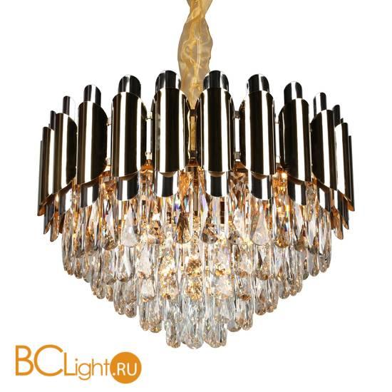 Подвесной светильник Omnilux Malgrate OML-81403-08