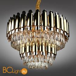 Подвесной светильник Omnilux Malgrate OML-81403-13