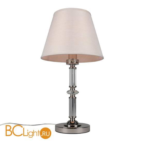 Настольная лампа Omnilux Maranza OML-87204-01