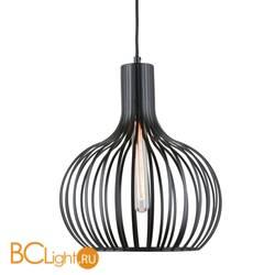 Подвесной светильник Omnilux Mascali OML-92106-01