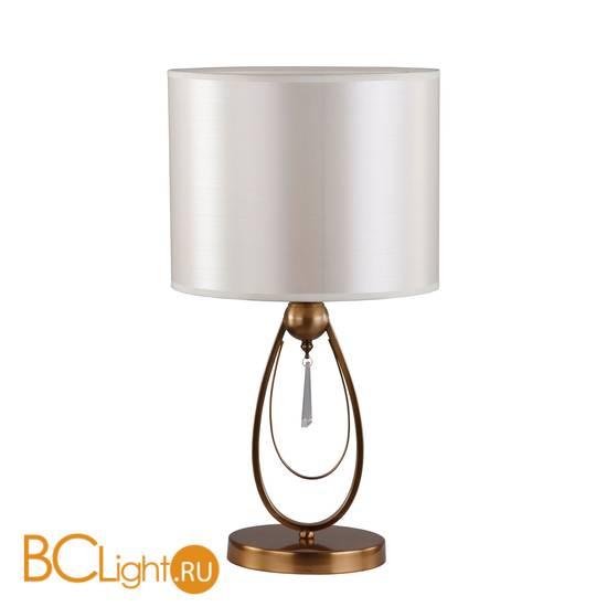 Настольная лампа Omnilux Mellitto OML-63814-01