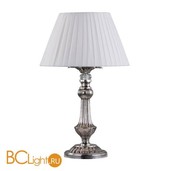 Настольная лампа Omnilux Miglianico OML-75414-01