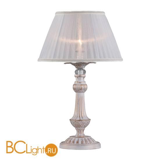 Настольная лампа Omnilux Miglianico OML-75424-01