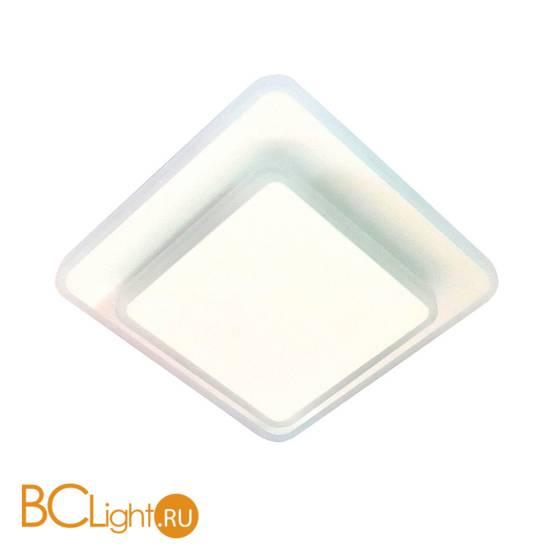 Потолочный светильник Omnilux Milanese OML-01801-15