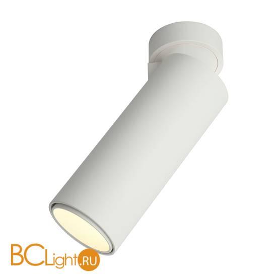 Потолочный светильник Omnilux Montella OML-101409-12