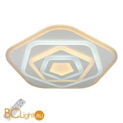 Потолочный светильник Omnilux Monteluro OML-05407-120