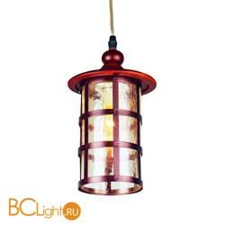 Подвесной светильник Omnilux Nazare OML-58806-01