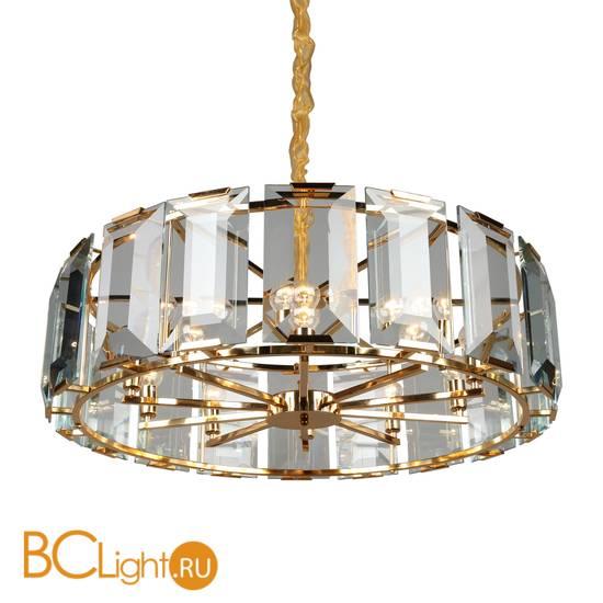 Подвесной светильник Omnilux Noventa OML-81503-10