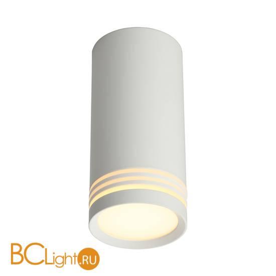 Потолочный светильник Omnilux Olona OML-100809-01