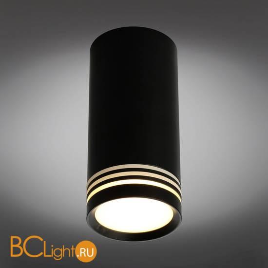 Потолочный светильник Omnilux Olona OML-100819-01