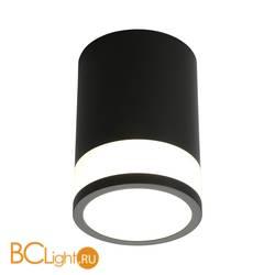 Потолочный светильник Omnilux Orolli OML-101519-12