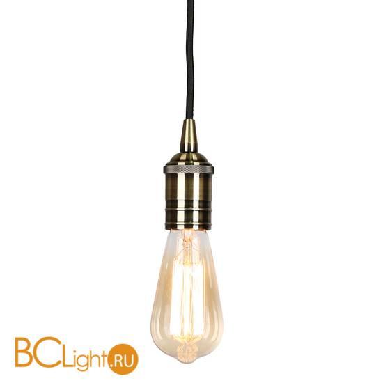Подвесной светильник Omnilux Ottavia OML-91206-01
