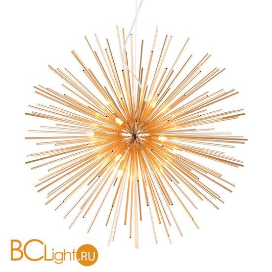 Подвесной светильник Omnilux Pagliare OML-85103-15