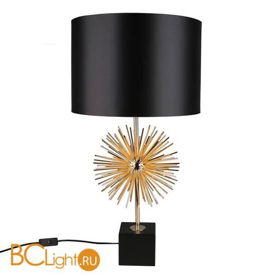 Настольная лампа Omnilux Pagliare OML-85104-01