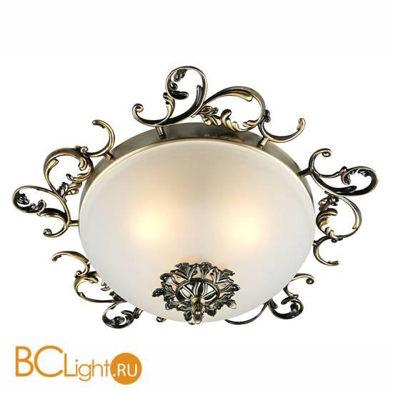 Потолочный светильник Omnilux Palermo OML-76407-03