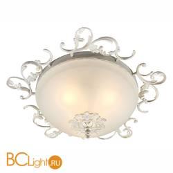 Потолочный светильник Omnilux Palermo OML-76417-03