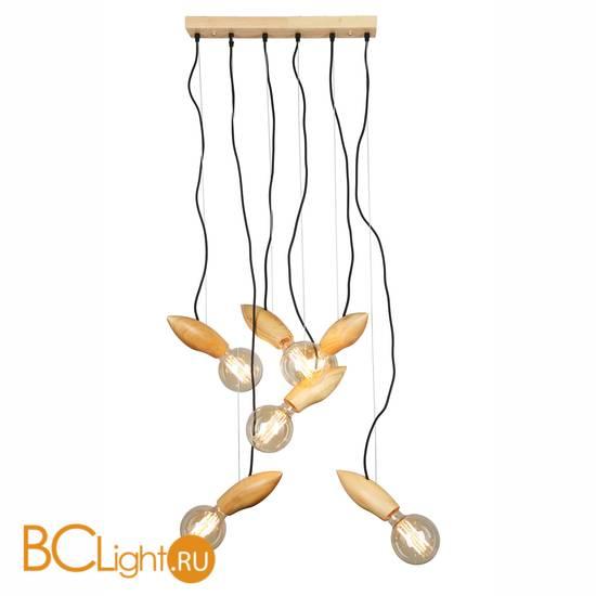 Подвесной светильник Omnilux Paola OML-91303-06