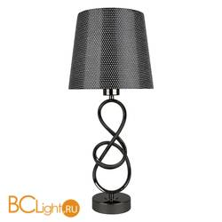 Настольная лампа Omnilux Percia OML-83414-01