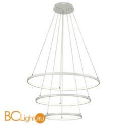 Подвесной светильник Omnilux Pesaro OML-04803-113