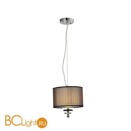 Подвесной светильник Omnilux Piattelli OML-86206-01