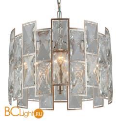 Подвесной светильник Omnilux Posada OML-72103-06