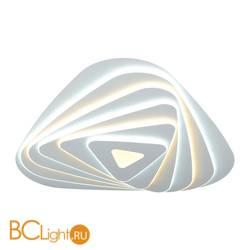 Потолочный светильник Omnilux Potenza OML-06607-90