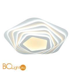 Потолочный светильник Omnilux Procchio OML-06907-160