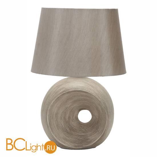 Настольная лампа Omnilux Pulpaggiu OML-83004-01