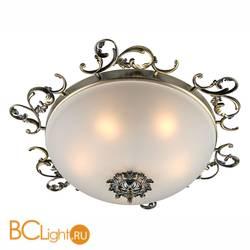 Потолочный светильник Omnilux Ragusa OML-76507-05