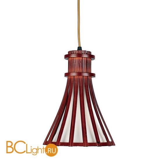 Подвесной светильник Omnilux Ramada OML-59403-01