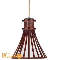 Подвесной светильник Omnilux Ramada OML-59413-01