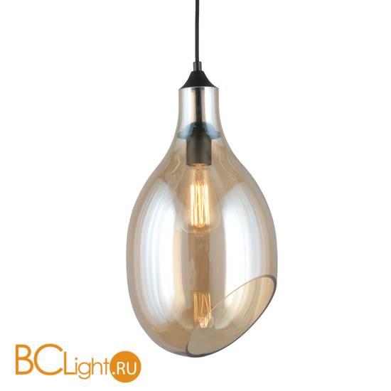 Подвесной светильник Omnilux Ravello OML-93016-01