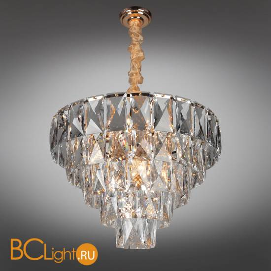 Подвесной светильник Omnilux Reggiolo OML-81603-12