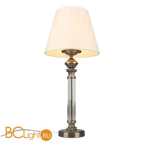 Настольная лампа Omnilux Rivoli OML-64214-01
