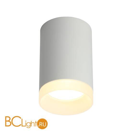 Потолочный светильник Omnilux Rotondo OML-100709-01