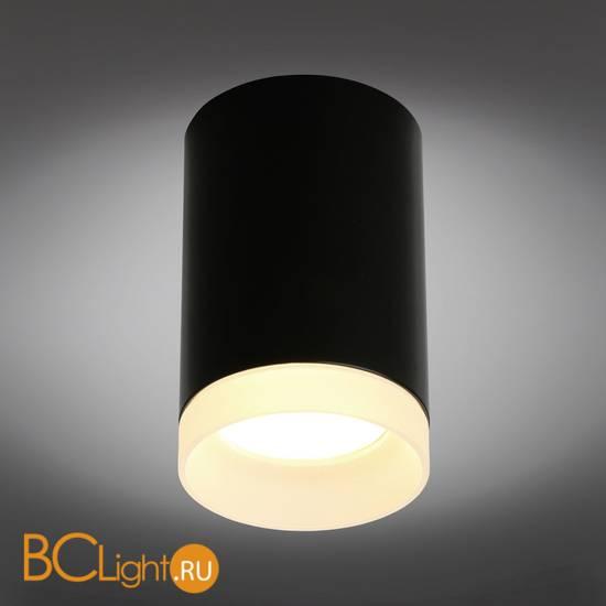 Потолочный светильник Omnilux Rotondo OML-100719-01