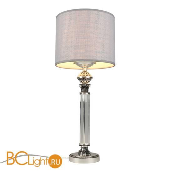 Настольная лампа Omnilux Rovigo OML-64304-01