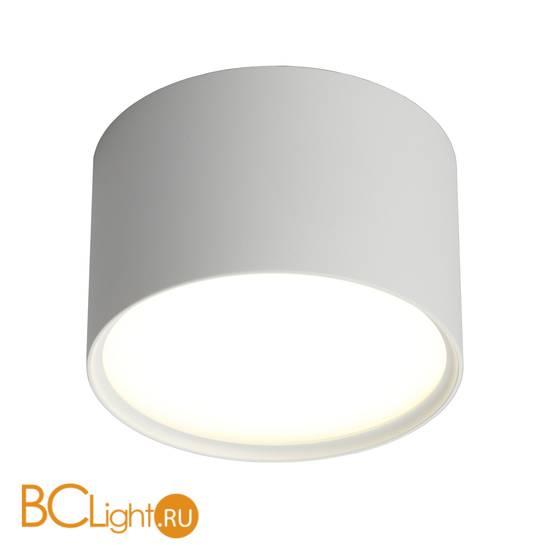 Потолочный светильник Omnilux Salentino OML-100909-06