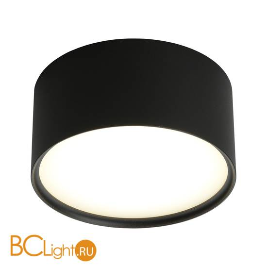 Потолочный светильник Omnilux Salentino OML-100919-12
