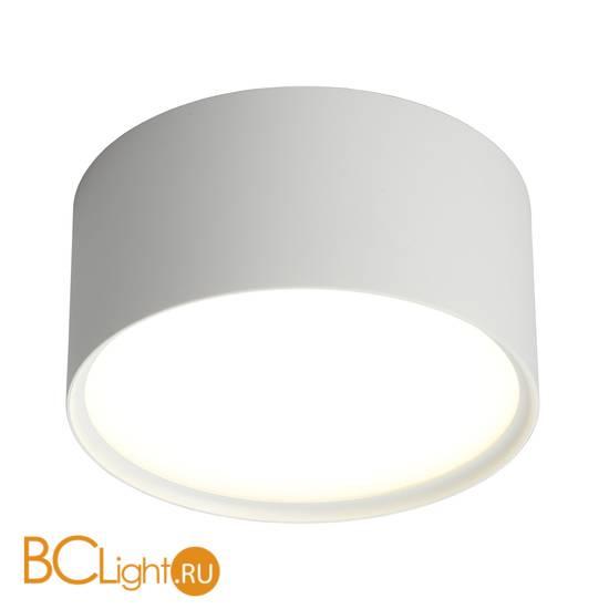 Потолочный светильник Omnilux Salentino OML-100909-12