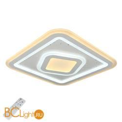 Потолочный светильник Omnilux Saludecio OML-05607-90