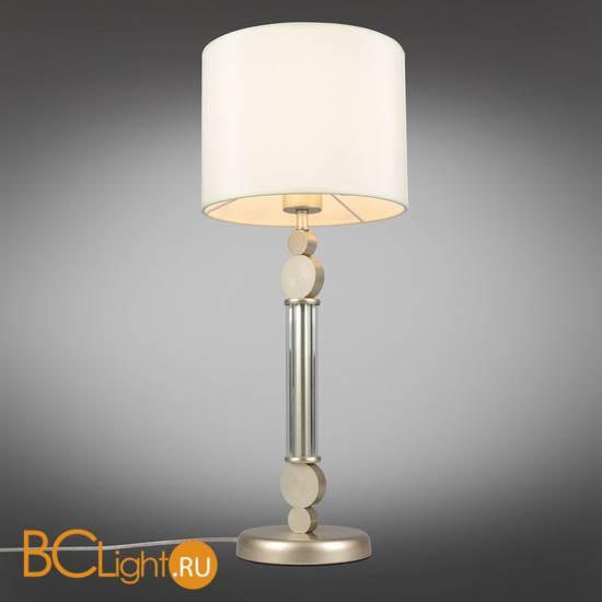 Настольная лампа Omnilux Scario OML-64514-01