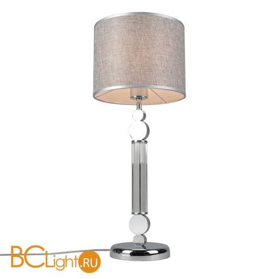 Настольная лампа Omnilux Scario OML-64504-01
