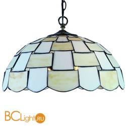 Подвесной светильник Omnilux Shanklin OML-80103-03