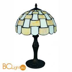 Настольная лампа Omnilux Shanklin OML-80104-01