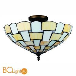 Потолочный светильник Omnilux Shanklin OML-80107-03